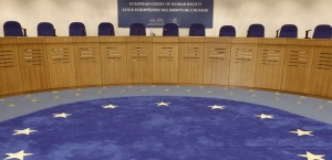 successful echr appeals